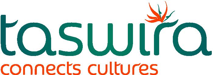 taswira logo